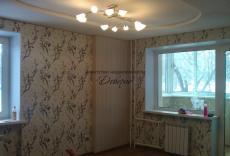 Квартира студия перепланировка из 1 комнатной хрущевки